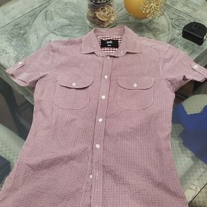 👌 Dolce & Gabbana shirt